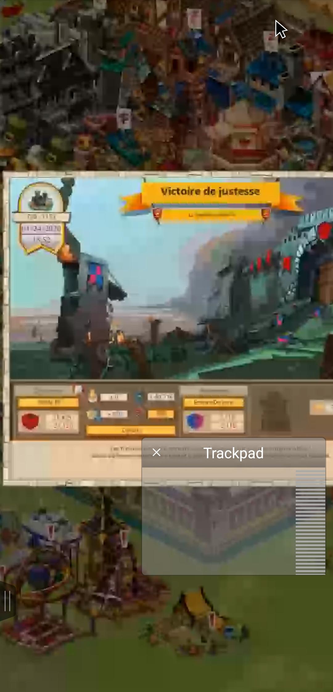 Screenshot_20200126-024248.jpg