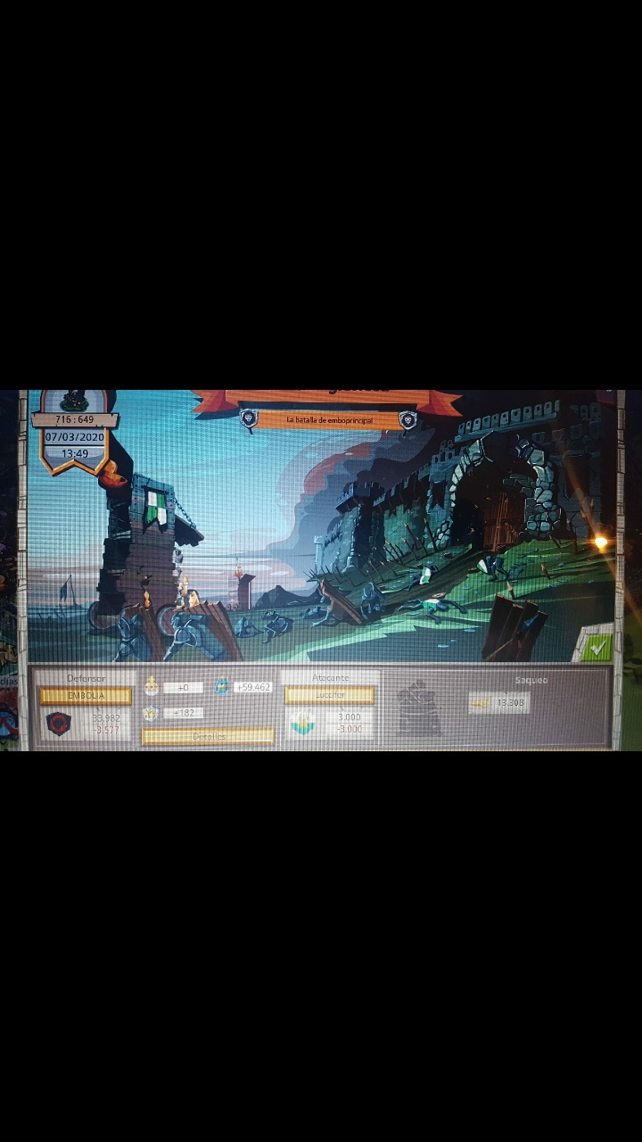 Screenshot_20200308-115032.jpg