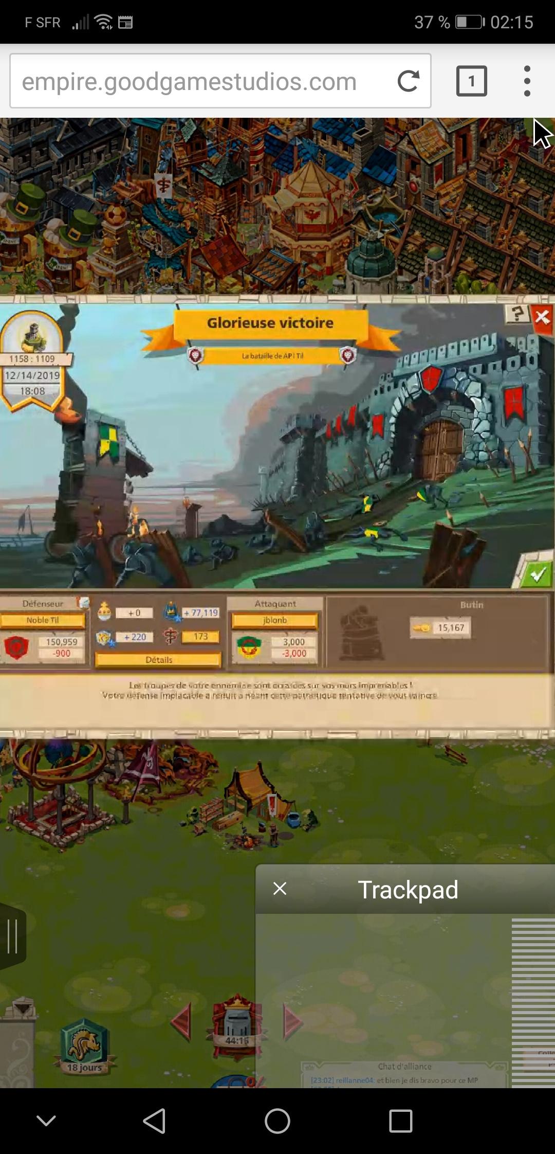 Screenshot_20200126-021548.jpg