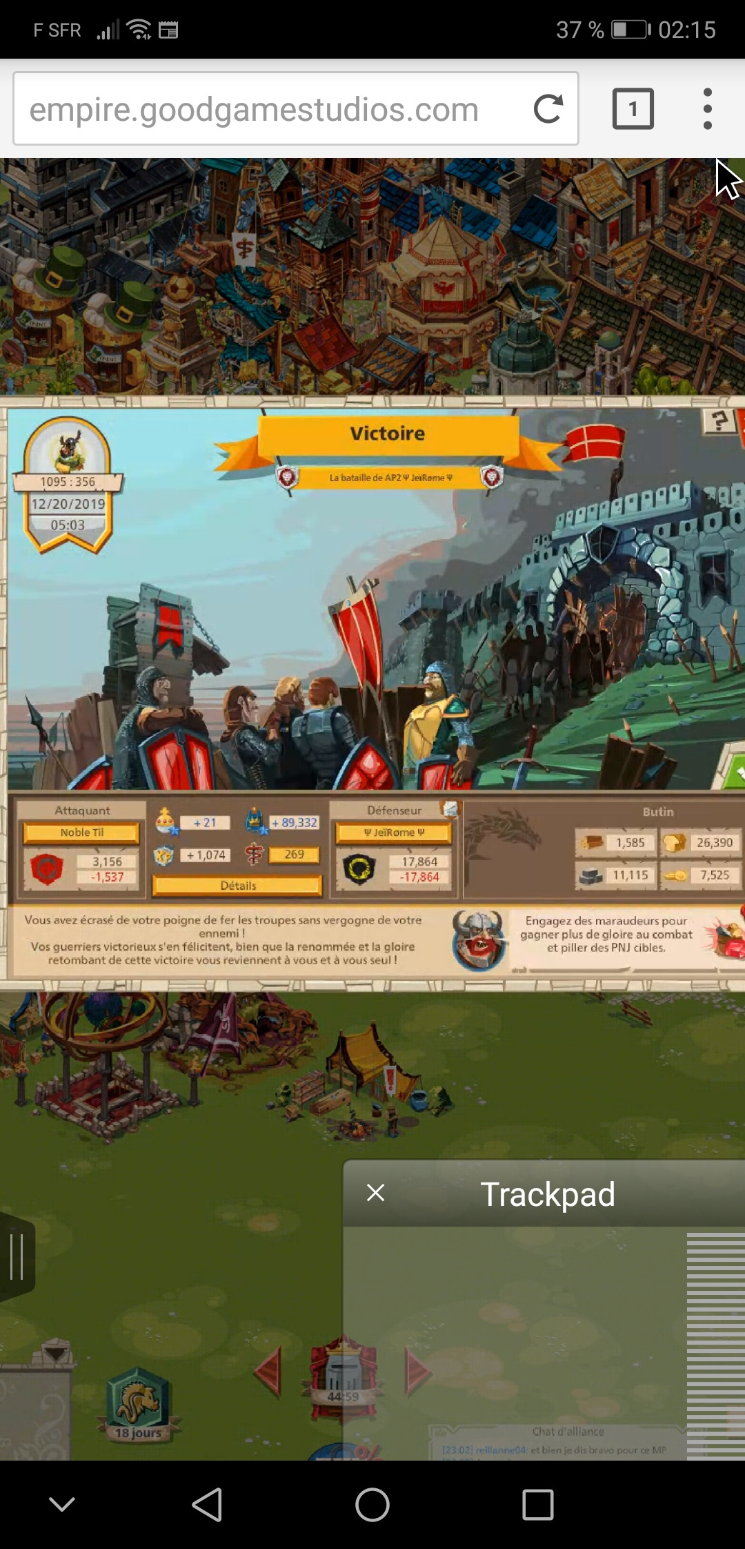 Screenshot_20200126-021505.jpg