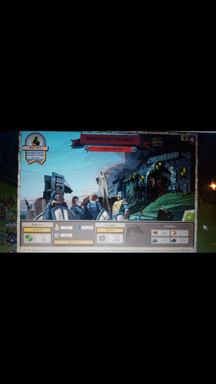 Screenshot_20200308-114659.jpg