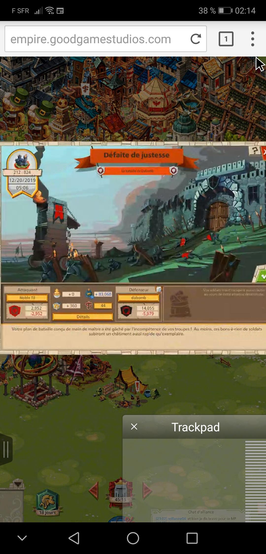 Screenshot_20200126-021449.jpg