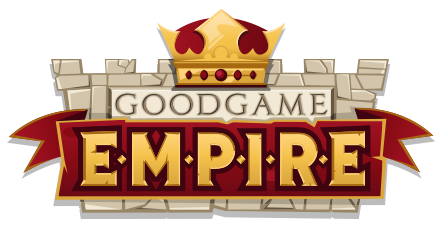 Goodgame Empire Forum