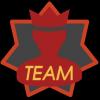 Board-Team (DE)