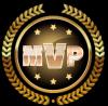 Emblema M.V.P.