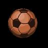 3º Lugar EURO 2016 + COPA