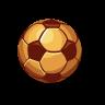 1 miejsce w typowaniu Mistrzostw Europy 2016