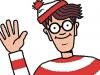 Waldo Pro