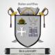 Bullzeye89