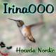 Irina000