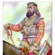 Great Darius