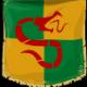 Latruffe (FR1)
