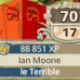 Ian Moone