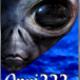 ovni222