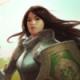 Aria Thordia