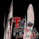 DMAR TNT