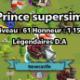 supersim (FR1)