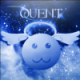 quent41