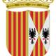 Corte de Aragón