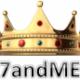 7andME
