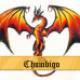 Chumbigo (ES1)