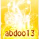 abdoo13 (EG1)