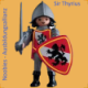 Sir Thyrius