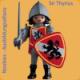 Sir Thyrius