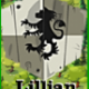 Lillian-du-13