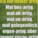 SchrannerUser7