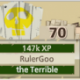 RulerGoo (US1)