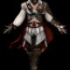 Ezio Auditore 4