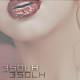 3solh