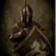 Good Knighty (US1)