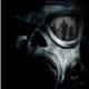 ZombieMaster (US1)