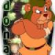 Adonaits (BR1)