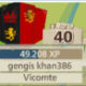gengis khan386