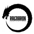 RAGNAROK76 (ES1)