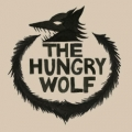 HUNGRYWOLF (IN1)