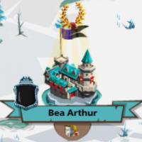 BeaAdventurer (US1)