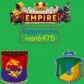 ivan6475 (RU1)