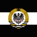Kaiser (BG1)