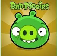 piggy32 (FR1)