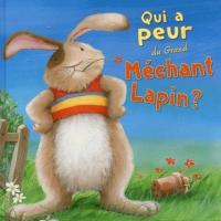 LaPiOuTa (FR1)