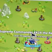 XK2X (INT3)
