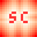 ScreamCon (US1)