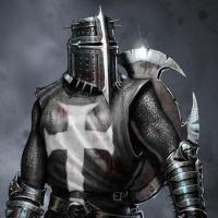 Gladiator (PL1)