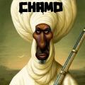 chamorruno (ES1)
