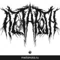 Aztaroth (ASIA1)