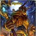 Mystico (ES2)